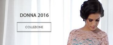 collezione donna_2016